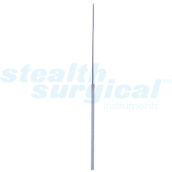 MICRO DISSECTOR ROUND 1mm