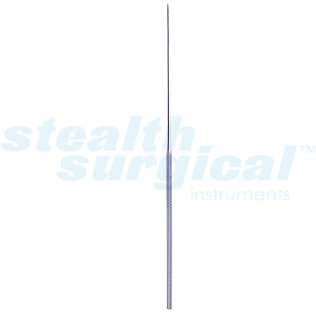 MICRO NEEDLE DISSECTOR SHARP STR45D
