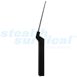 STEALTH SURGICAL INSTRUMENTS K XL CERVICAL MICRODISCECTOMY BONE WAXER