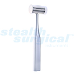 BONE MALLET 7oz NYLON STAINLESS