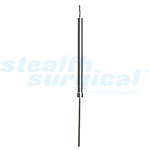 STEALTH SURGICAL INSTRUMENTS TWIST DRILL